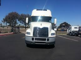 2017 Mack Pinnacle, San Diego CA - 117684165 - CommercialTruckTrader.com 2018 Western Star Other Los Angeles Metro Ca 350292 2017 Hino 268a San Diego 5001741605 Cmialucktradercom Used Rv Trader Truck And Van Best Big Unique 296 Rat Rods Images On Pinterest New Sell Your Car The Modern Way We Put Seven Services To Test Ford Lorry Stock Photos Alamy Cycle Takvim Kalender Hd California Forklifts Interactive Websites Inventory Classifieds Digital Marketing Camper Rvs For Sale Rvtradercom Trucks For Export Locator Uk