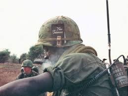 Most Decorated Us Soldier Vietnam by 245 Best History Vietnam War Images On Pinterest Vietnam