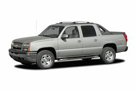 2006 Chevrolet Avalanche 1500 Information 0206 Chevrolet Avalanche Pickup Truck Tailgate Handle Trim Bezel For Sale In Des Moines Ia Car City Inc 2011 Chevy Suvpickup Formula Remains Potent Talk 2010 Ltz W Rear Dvd Sunroof Ridetimeca Amazoncom Sportz Tent Iii Sports Outdoors 2013 Used 2wd Crew Cab Ls At Landers Serving 4wd Stock 2900 Oakland 2009 Lifted For Youtube Mountain Of Torque Rembering The Shortlived Bigblock Greenpurple On 30 Dub Zveet Floaters 1080p Hd Parts 2003 1500 53l 4x2 Subway 022013 Timeline Trend