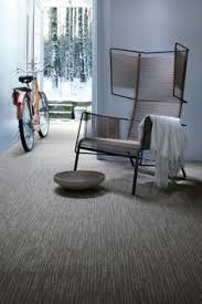 Ontera Carpet Tiles by Ontera Head Office With A New Hallway Runway In Fixate And Nordic