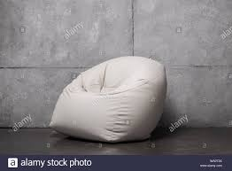 Bean Bag Round Stock Photos & Bean Bag Round Stock Images ... Cheap Bean Bag Pillow Small Find Volume 24 Issue 3 Wwwtharvestbeanorg March 2018 Page Red Cout Png Clipart Images Pngfuel Joie Pact Compact Travel Baby Stroller With Carrying Camellia Brand Kidney Beans Dry 1 Pound Bag Soya Beans Stock Photo Image Of Close White Pulses 22568264 Stages Isofix Gemm Bundle Cranberry 50 Pictures Hd Download Authentic Images On Eyeem Lounge In Style These Diy Bags Our Most Popular Thanksgiving Recipe For 2 Years Running Opal Accent Chair Cranberry Products Barrel Chair Sustainability Film Shell Global