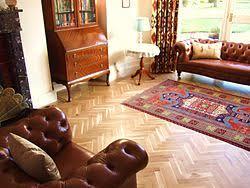Types Of Stone Flooring Wikipedia by Wood Flooring Wikipedia
