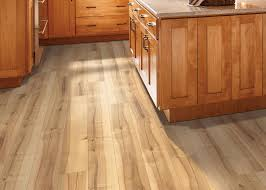 Laminate Flooring Bubbles Due To Water by What Is Vinyl Plank Flooring