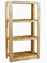 free standing shelf design image mag