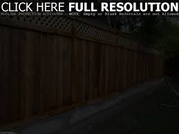 Aleko X Black Fence Privacy Screen Outdoor Backyard Fencing Photo ... Building A Backyard Fence Photo On Breathtaking Fencing Cost Patio Ideas Cheap Deck Kits With Cute Concepts Costs Horizontal Pergola Mesmerizing Easy For Dogs Interior Temporary My Bichon Outdoor Decorations Backyard Fence Ideas Cheap Nature Formalbeauteous Walls Wall Decorative Enclosing Our Pool Made From Garden Privacy Roof Futons Installation