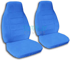 Seat Covers For Trucks | Best New Car Release Date Coleman Car Truck Bench Seat Cover Waterproof Semi Custom Fit Heavy How To Reupholster A Youtube Minimizer 101359 Premium Cloth With Heat And Cool Duty Trucks Covers For Caterpillar Cat Universal Sideless Cartruck W Head Sheepskin Made For Maximum Comfort Free Shipping Upholstery Interior Accsories The Home Depot Rixxu Designer Series Flat Full Combo Airbag Safe Set 52018 F150 Tactical Front Seatback 04f150tsc