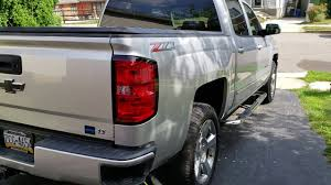 2018 Silverado 1500 W/ Gibson Extreme Dual Exhaust - YouTube Gibson Wrangler Metal Mulisha 5 In Dual Split Axleback Exhaust 2018 Silverado 1500 W Extreme Youtube Super Truck Catback 43l Gmc Sierra Systems Polaris Yxr1000r 2016 Side X Stainless Powersports Slip 69549b Black Elite Steel Catback Amazoncom 66522 System Auto Parts On Ford At Cardaincom Exclusive Rebate Through Jegs Until June 30 2014 1991 Chevrolet Sport Pickup S81 Indy 16 More Sweet And Accsories That Debuted Last Safari Performance Before After
