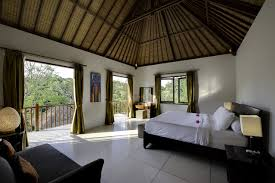 100 Bali Villa Designs Indonesia Vacation Rentals Canggu