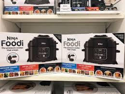 Black Friday Prices On Ninja Foodi Appliances At Kohl's ... Magictracks Com Coupon Code Mama Mias Brookfield Wi Ninjakitchen 20 Offfriendship Pays Off Milled Ninja Foodi Pssure Cooker As Low 16799 Shipped Kohls Friends Family Sale Stacking Codes Cash Hot Only 10999 My Bjs Whosale Club 15 Best Black Friday Deals Sales For 2019 Low 14499 Free Cyber Days Deal Cold Hot Blender Taylors Round Up Of Through Monday Lid 111fy300 Official Replacement Parts Accsories Cbook Top 550 Easy And Delicious Recipes The