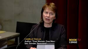 Camille Paglia Discusses Free Women Free Men, Mar 20 2017 | Video ... Trsatlantic History Of Sexualities Exploring Gay Lesbian 9 Awesomely Uplifting Samesex Pregnancy Announcements Prolifers Cozy Up To Lgbt Movement Pregnant Jessa Duggar Seewald Feels As Big A Barn Before Baby The 20 Best Lgbtq Movies The 21st Century Indiewire Helpful Tips For Couples Trying Adopt Zoie Palmer Wikipedia Talking Your Kids About Families Heather Morris And Naya Rivera Part 24 Gay Weddings Lesbian Hotcute Real Weddings