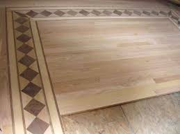 Diy Plywood Flooring Over Concrete