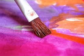 farben im feng shui ihr einfluss auf unser leben feng