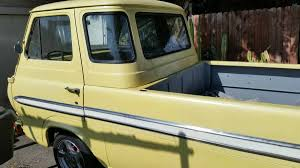 1965 Ford Econoline Pickup Truck For Sale Los Angeles, California Photo 16 F100 Pinterest Coral Springs Florida Ford And 1965 F100 For Sale In Tacoma Wa Youtube Crew Cab Body F250 Springfield Mo Sealisandexpungementscom 8889expunge 888 Vintage Truck Pickups Searcy Ar Frankenford 1960 With A Caterpillar Diesel Engine Swap Icon Transforms F250 Into Turbodiesel Beast Does 44s Restomod Put All Other Builds To 1996366 Hemmings Motor News What Ever Happened The Long Bed Stepside Pickup Near Cadillac Michigan 49601 Classics On