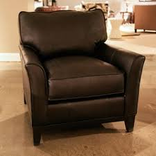 Ethan Allen Furniture Bedford Nh by Broyhill Furniture Perspectives Collection Transitional