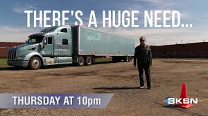 Thursday At 10: Keep On Trucking Tiffanee Allen Recruiter Mtc Truck Driver Traing Linkedin Santas For The Other 364 Days Of Year Daily Journal Ctc Offers Cdl In Missouri Student Drivers Mtc Best 2018 Trucking Company Image Kusaboshicom Need Earn 40 000 70 Your Classes 19 Schools Info May Julie Matulle Named Truckings Top Rookie Truckload Carriers Driving School