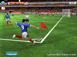 Ds Football - Football Lovers 2017 Backyard Football Nintendo Gamecube 2002 Ebay Ps2 Living Room Leather Sofa Hes Got A Girl On His Team Football 07 Outdoor Fniture Design And Ideas 100 Cheats Xbox Cheatscity Life 2008 Wii Goods 2006 Full Version Game Download Pcgamefreetop Games Pc Home Decoration Behind The Thingbackyard 09 For Ps2 Youtube Plays The Best 2017
