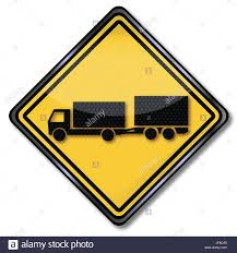 Sign With Truck And Trailer Biaxial Stock Vector Art & Illustration ... Metal Outdoor Signs Vintage Trailer And Truck Glamping Funny Sign Rv Fileroad Sign Trucks Permittedsvg Wikimedia Commons Rollover Warning For Sharp Curves Vector Image 1569082 Crossing Mutcd W86 Us Safety Floor Marker Forklift Idenfication From Parrs Uk German Direction For A Route Stock Photo Picture And 15 Merry Christmas 6361 Craftoutletcom 3point Contact When Getting On Off Nhe14373 Symbol W1110s Free Images Road Street Car Isolated Transportation Truck
