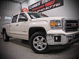 Used GMC Pickup Trucks 4x4s For Sale Nearby In WV, PA, And MD | The ... Certified Preowned 2014 Gmc Sierra 1500 Sle Extended Cab In Madison Windshield Replacement Prices Local Auto Glass Quotes Gmc 3500 Sle For Sale 2019 20 Top Upcoming Cars V6 Delivers 24 Mpg Highway Rmt Off Road Lifted Truck 4 Charting The Changes Trend Lvadosierracom Z71 9900 Trucks Used Pickup 4x4s For Sale Nearby Wv Pa And Md The Pressroom United States Images Straub Motors Buick Cusmertutorials Denali 4wd Crew Update Motor Chevy Caps Tonneau Covers Snugtop