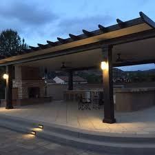 El Patio Bakersfield California by Skyline Sunrooms U0026 Patio Covers 79 Photos U0026 55 Reviews