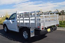 Dodge Aluminum Truck Beds | AlumBody Mtainer Truck Bodies Service Overview Youtube Socal Accsories Racks Custom Pickup Alinum Flatbeds 1 Ideas Pinterest Retractable Bed Cover For Utility Trucks Royal Manufacturing Genco Beds Body Highway Products Inc Del Equipment Up Fitting Chipper Texas Trailers Sale Douglass By Herrin Heavy Duty Rv 1973 Intertional Loadstar With A Hellcat V8 Engine Swap Depot