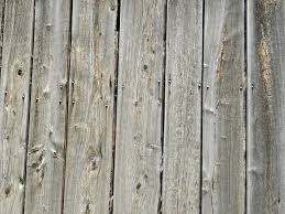 Barn Wood Free Stock Photo - Public Domain Pictures Reclaimed Product List Old Barn Wood Google Search Textures Pinterest Barn Creating A Mason Jar Centerpiece From Old Wood Or Pallets Distressed Clapboard Background Stock Photo Picture Paneling Best House Design The Utestingcimedyeaoldbarnwoodplanks Amazoncom Cabinet This Simple Yet Striking Piece Christmas And New Year Backgroundfir Tree Branch On Free Images Vintage Grain Plank Floor Building Trunk For Sale Board Siding Lumber Bedroom Fniture Trellischicago Sign
