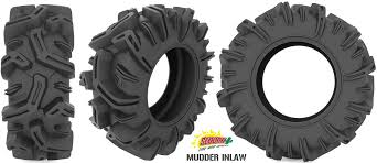 Similiar Most Aggressive Off Road Tire Keywords