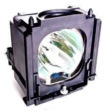 Mitsubishi Projector Lamp Replacement Instructions by Top 5 Philips Lamps For A Rear Projection Tv Ebay