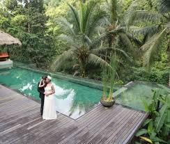 100 Hanging Gardens Of Bali Unique Luxury Stays UK Of Weddings