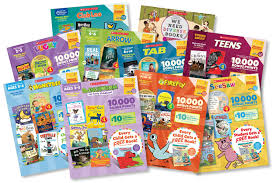 Scholastic Book Club Ideas And A FREEBIE :) | Mrs ... Budget Rental Car Promo Code Canada Kolache Factory Coupon Trending Set Of 10 Scholastic Reusable Educational Books Les Mills Discount Stillers Store Benoni Book Club Ideas And A Freebie Mrs Macys Black Friday Online Shopping Codes Best Coupon Scholastic Book Club Parents Shutterstock Reading December 2016 Hlights Rewards Amazon Cell Phone Sale Raise Cardcash March 2019 Portrait Pro Planet 3 Maximizing Orders Cassie Dahl Free Pizza 73 Chapters April