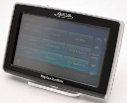 Magellan RoadMate 1440 Portable Car GPS Navigator System Set USA ... Magellans Incab Truck Monitors Can Take You Places Tell Magellan Roadmate 1440 Portable Car Gps Navigator System Set Usa Amazoncom 1324 Fast Free Sh Fxible Roadmate 800 Truck Mounting Features Gps Routes All About Cars Desbloqueio 9255 9265 Igo8 Amigo E Primo 2018 6620lm 5 Touch Fhd Dash Cam Wifi Wnorth Pallet 108 Pcs Navigation Customer Returns Garmin To Merge Pnds Cams At Ces Twice Ebay Systems Tom Eld Selfcertified Built In Partnership With Samsung