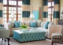 Dark Teal Living Room Decor by Engaging Polka Dot Bedroom Ideas Splendid Gorgeous Paint Color