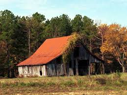 Google Image Result For Http://3.bp.blogspot.com/_8b0CSV6iXsY ... 139 Best Barns Images On Pinterest Country Barns Roads 247 Old Stone 53 Lovely 752 Life 121 In Winter Paint With Kevin Barn Youtube 180 33 Coloring Book For Adults Adult Books 118 Photo Collection