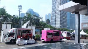 Food Truck Rental Jakarta Rent A Food Truck Australia Rent A Food ... The American Barbecue Boston North Bbq Catering Rentals Mobile Coffee Vans Deliver Anywhere You Are New Word Free Truck For Rent In South Heidleberg Township Sking Spring Pa Experiential Food Rental Isnt Your Typical Night Taco Truck Storefront Popup A Edgy Moving Showroom And Marketing Tours How Much Does Cost Open For Business Wedding Fabulous The Kombucha Los Financially Equipped To Run Nj Best Resource Renting Food