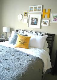 154 Best Shelf Above Bed Images On Pinterest
