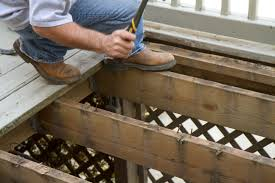 Floor Joist Span Table Deck by Spans Beams And Joists Oh My Wood It U0027s Real Wood It U0027s Real