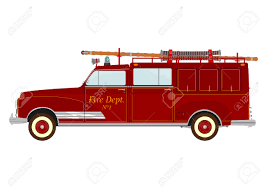 Vintage Fire Truck Clipart - Clipground Download Fire Truck With Dalmatian Clipart Dalmatian Dog Fire Engine Classic Coe Cab Over Engine Truck Ladder Side View Vector Emergency Vehicle Coloring Pages Clipart Google Search Panda Free Images Albums Cartoon Trucks Old School Clip Art Library 3 Clipartcow Clipartix Beauteous Toy Black And White Firefighter Download Best