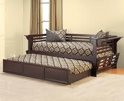 Big Lots King Size Bed Frame by Bedroom Stunning Design Of Pop Up Trundle Bed Frame For Chic