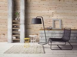 natur für die wände mit wandwood paneele ganz einfach