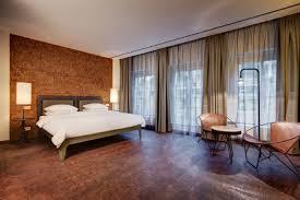 100 Nes Hotel Amsterdam Superb V Plein In 8