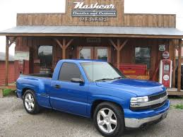 1999 Chevrolet Silverado 1500 2dr LS Standard Cab Stepside SB In ... The M35a2 Page Chevrolet Silverado 2500 Lease Deals Price Winchester Ky 3500 Pikeville Trucks For Sales Sale Elizabethtown Ky New Colorado And Finance Offers Richmond Custom Old 1500 Georgetown Toyota Of Louisville Top Car Reviews 2019 20 Midland Amarillo Buick Dealer Alternative Scoggin Bucket Boom Truck N Trailer Magazine Sutherland Chevy Nicholasville 98854101
