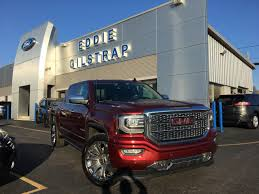 Browse Our Pre-Owned Sedan SUV Trucks Lease & Finance Offers | Eddie ... Evans New 2014 Ford Explorer Cgrulations And Best Wishes From Preowned Trucks Robert Young 2016 Chevrolet Silverado 3500hd Work Truck Crew Cab 2018 F150 Pickup In Sandy S4125 2015 Toyota Tundra 4wd Sr5 Max 44 Interesting Used For Sale In Nc Under 1000 Autostrach Kenworth Debuts Certified Preowned Truck Website Medium Duty Featured Cars At Huebners Carrollton Oh Quality Dodge Dakota Eddie Mcer Automotive Quality Home Bowlings Business Established 1959 Pre Consumers Gravitating To Certified Vehicles Wardsauto Porter Tx Express