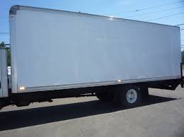 Truck Parts | Used Construction Equipment Parts | Truck Buyers Guide 2018 New Hino 155 16ft Box Truck With Lift Gate At Industrial 268 2009 Thermoking Md200 Reefer 18 Ft Morgan Commercial Straight For Sale On Premium Center Llc Preowned Trucks For Sale In Seattle Seatac Used Hino 338 Diesel 26 Ft Multivan Alinum Box Used 2014 Intertional 4300 Van Truck For Sale In New Jersey Isuzu Van N Trailer Magazine Commercials Sell Used Trucks Vans Commercial Online Inventory Goodyear Motors Inc