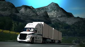 Freightliner Cascadia 2018 V4.4 - Euro Truck Simulator 2 Mod - YouTube Towing Truck Repair Service Swanton Vt 8028685270 The Easiest Way To Repair The Trailer By Online A Hundred Visions Mobile Ntts Mobiletruckrepair Instagram Profile Picbear Direct Auto San Commercial Mechanic Best Image Kusaboshicom Freightliner Cascadia 2018 V44 Euro Simulator 2 Mod Youtube Fuel Delivery Onestop Services In Azusa Se Smith Sons Inc Indianapolis 24 Hour Trailer 3338 N Illinois China Shopping Guide At Alibacom