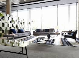 100 Roche Bobois Prices Mah Jong Inspirational Lovely Mah Jong Modular Sofa 23
