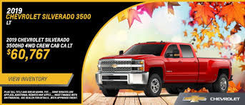 Chevrolet Of Boaz | Serving Huntsville, Gadsden, & Birmingham, AL ... Used Gmc Sonoma For Sale In Birmingham Al 167 Cars From 800 Chevrolet Dealership Edwards Dtown 35233 Worktrux 2018 Dodge Challenger For Jim Burke Cdjr Featured Suvs Hendrick Chrysler Jeep Ram Lvo Trucks For Sale In Birminghamal New Tundra Trd Sport 2010 Freightliner Century Tandem Axle Sleeper 1281 Bad Credit Ok American Car Center Less Than 2000 Dollars Autocom Ford Trucks In On Buyllsearch
