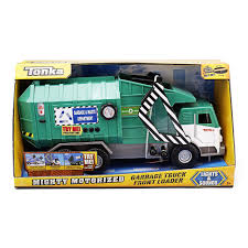 Tonka Mighty Motorized Vehicle - Front-Loader Garbage & Waste ... Trash Truck Ride On Garbage Toy Little Tikes Rc Garbage Truck Youtube Solo Delivering With Two Trucks 93 Gta V Online Thrifty Artsy Girl Take Out The Diy Toddler Sized Wheeled 2019 New Freightliner M2 106 Truck Video Walk Around At 2017hinogarbage Trucksforsalerear Loadertw1170010rl Trucks Tonka Mighty Motorized Vehicle Frontloader Waste Hawaii Criminal Master Mind Using Kurumas 2017 Autocar Acx64 Asl W Heil Body Dual Drive