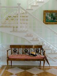 Stunning Staircases: 61 Styles, Ideas And Solutions | DIY Network ... Best 25 Modern Stair Railing Ideas On Pinterest Stair Wrought Iron Banister Balusters Stairs Design Design Ideas Great For Staircase Railings Unique Eva Fniture Iron Stairs Electoral7com 56 Best Staircases Images Staircases Open New Decorative Outdoor Decor Simple And Handrail Wood Handrail