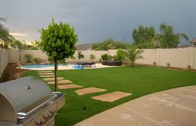 Astro Turf Instead Of Grass? (maintenance, Gardens, Backyards ... Amazing Small Backyard Landscaping Ideas Arizona Images Design Arizona Backyard Ideas Dawnwatsonme How To Make Your More Fun Diy Yard Revamp Remodel Living Landscape Splash Pad Contemporary Living Room Fniture For Small Custom Fire Pit Tables Az Front Yard Phoeni The Rolitz For Privacy Backyardideanet I Am So Doing This In My Block Wall Murals