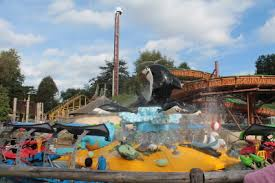 Halloween Theme Park Uk by Halloween Day Out At West Midlands Safari Park U2013 Spooky Spectacular