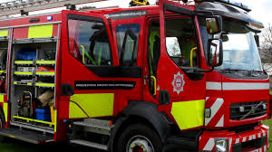 Fire Service Called To Gorse Fire Near Llangollen Late Last Night ... Fileford Thames Trader Fire Truck 15625429070jpg Wikimedia Commons 1960 40 Fire Truck Fir Flickr Ford Cserie Wikipedia File1965 508e 59608621jpg Indian Creek Vfd Page Are Engines Universally Red Straight Dope Message Board Deep South Trucks Pinterest Trucks And Middletown Volunteer Company 7 Home Facebook Low Poly 3d Model Vr Ar Ready Cgtrader Mack Type 75 A 1942 For Sale Classic
